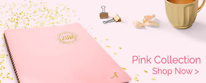 Pink Ribbon Collection